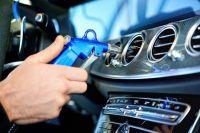Fahrzeugpflege_Wiehl_0048_klein