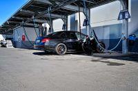 Fahrzeugpflege_Wiehl_0052_klein